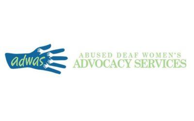 ADWAS 24-Hour Domestic Violence Hotline