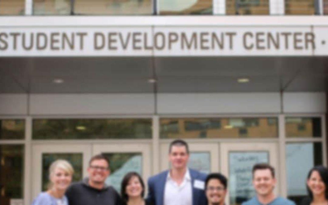 CSD SDC Celebrates 10th Anniversary