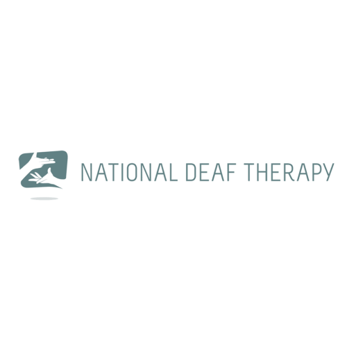 National Deaf Therapy