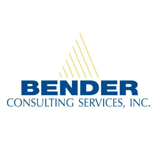 Bender Consulting Services, Inc.