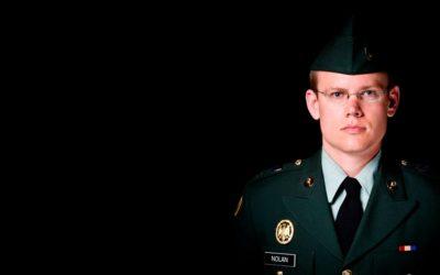 Deaf in Military