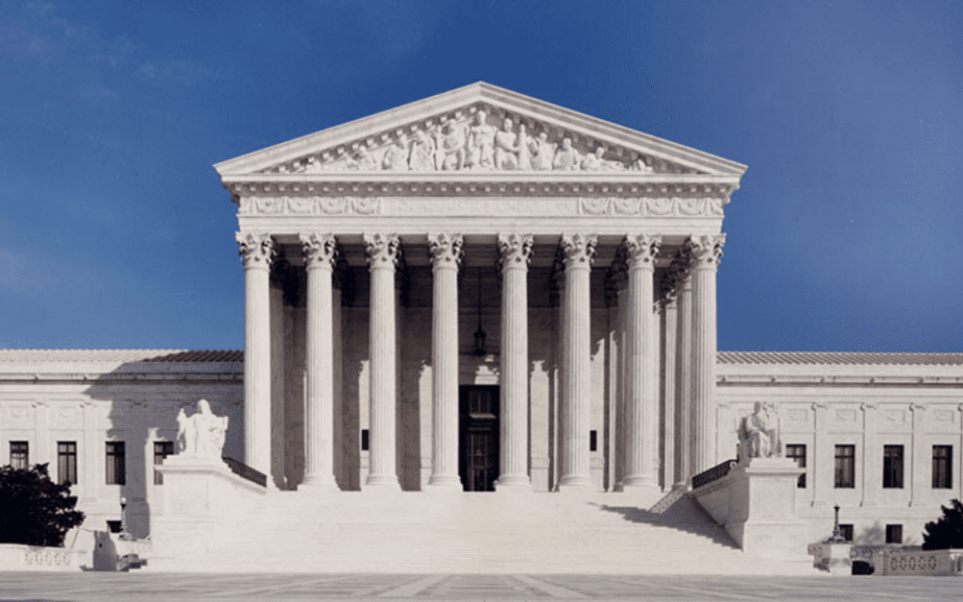 Two CSD Employees Inducted into U.S. Supreme Court Bar