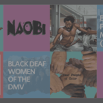 10 Online Communities for Black Deaf Folk