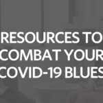 National Deaf Therapy's Resources to Combat Your COVID-19 Blues