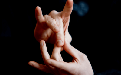 Deaf People Petition to Include ASL Interpreter In White House Briefings