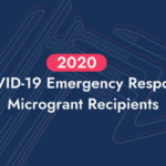 Unites Community Foundation COVID-19 Micro-Grant Recipients