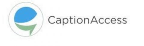 Caption Access