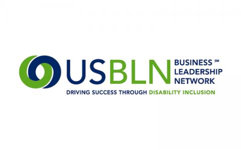 USBLN Logo