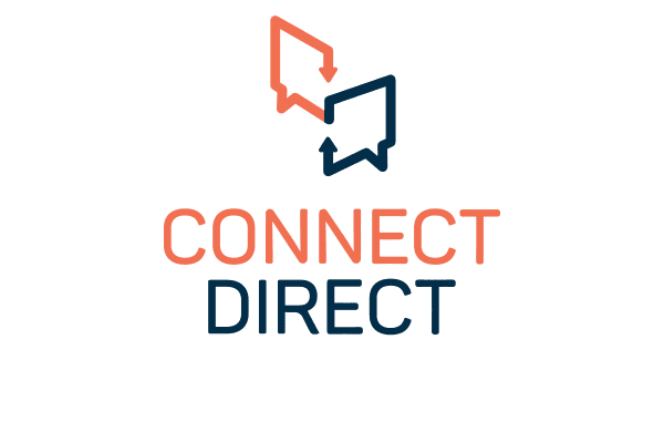 Connect Direct Logo