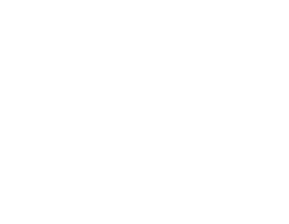 Drawing of two hands holding each other's wrists