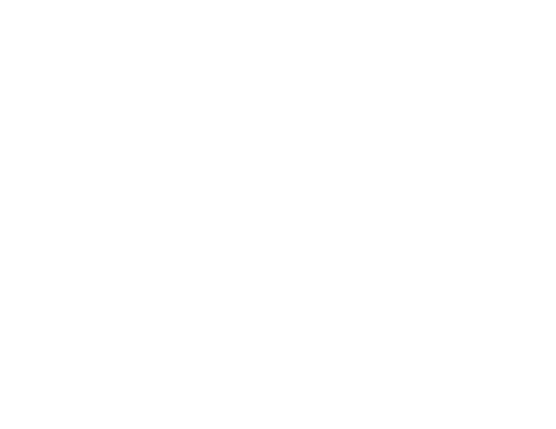 Illustration of a headset
