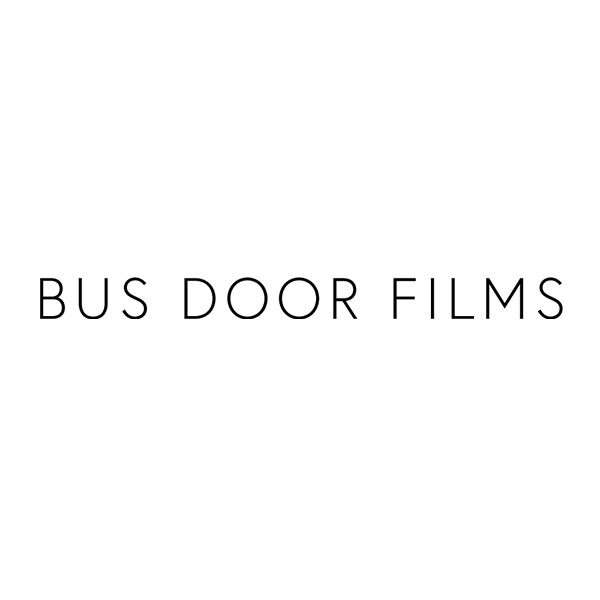 Bus Door Films