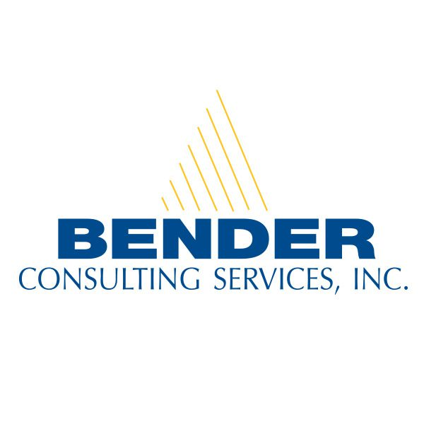 Bender Consulting Service, Inc.