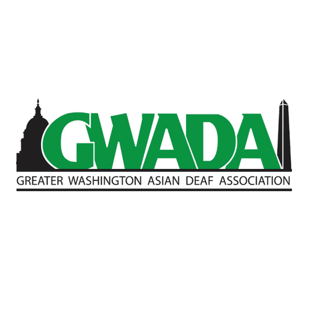 Greater Washington Asian Deaf Association