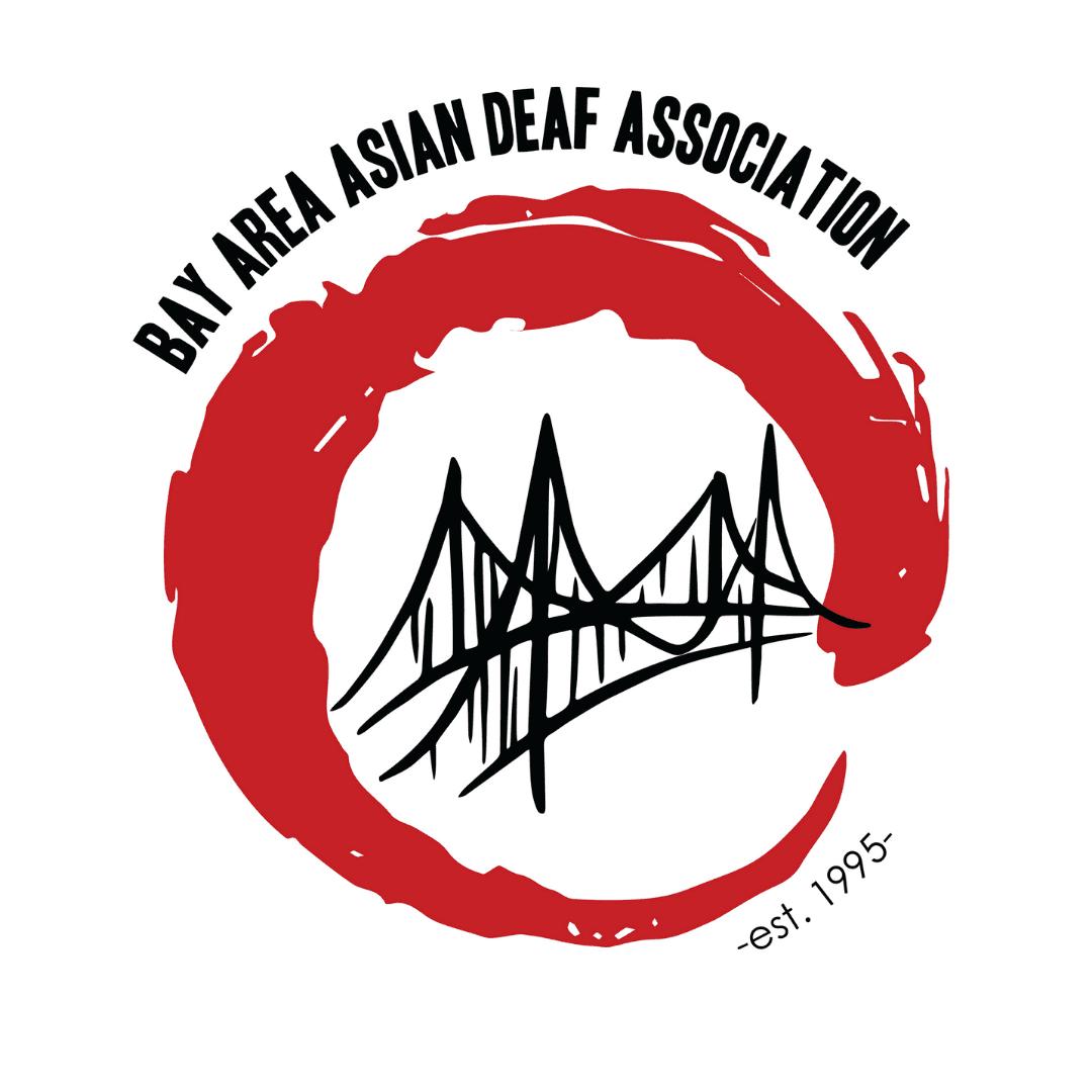 Bay Area Asian Deaf Association