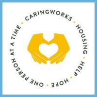 CaringWorks logo