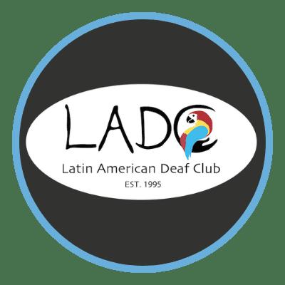 RIT Latin American Deaf Club