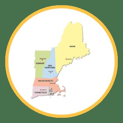 New England Latino Deaf Association