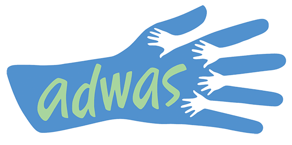 National Deaf Therapy Logo