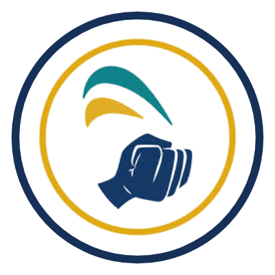 Health Signs Center Logo