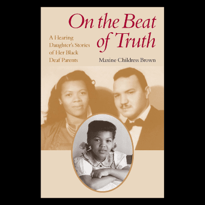 On the Beat of Truth book cover