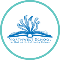 Northwest School for the Deaf and HH Children