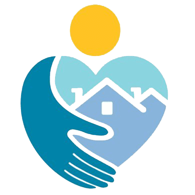 Deaf Refugee Advocacy Logo