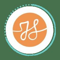 Orange by JS