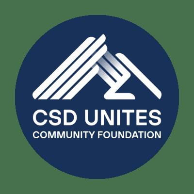 CSD Unites Community Foundation