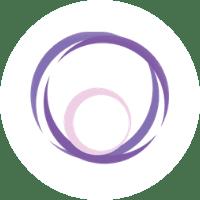 Deaf Hope Logo