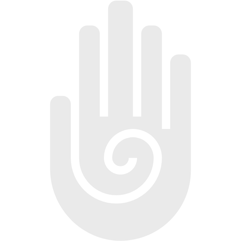 Arizona School for the Deaf and Blind Logo